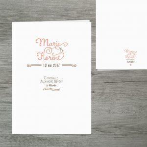 Annees20-livret-ceremonie-1024x1024