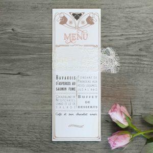 Annees20-menu-1-1024x1024