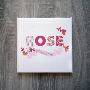Arbre-toile-rose-1024x1024