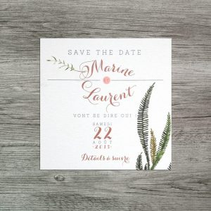 BOTANIQUE-save-the-date