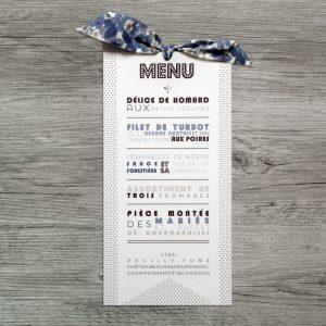 FANION-menu-1024x1024