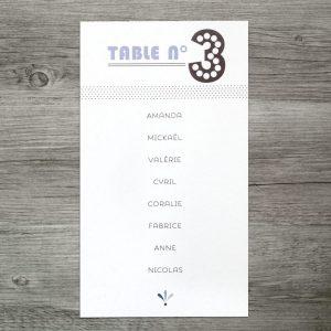 FANION-plan-table-1024x1024