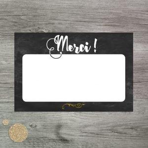FAVEUR-carte-remerciements-1024x1024