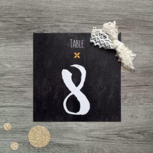 FAVEUR-numero-table-1024x1024