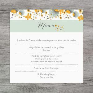 Fizz-menu-1024x1024