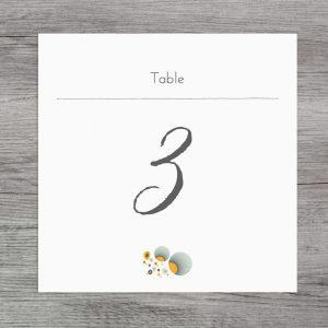 Fizz-numero-table-1024x1024