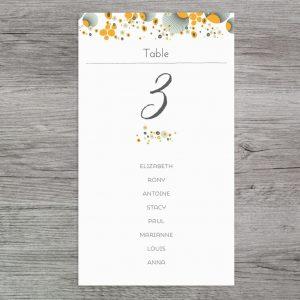 Fizz-plan-table-1024x1024