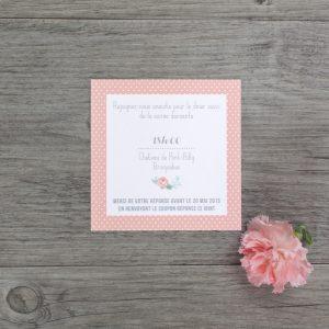 IDYLLE-invitation-1024x1024
