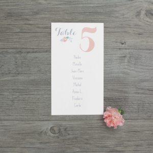 IDYLLE-plan-table-1024x1024