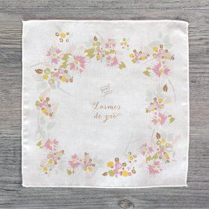 Larmes-de-joie-fleurs