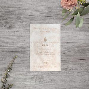 OLYMPE-invitation