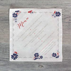 PETALE-menu-tissu-1024x1024