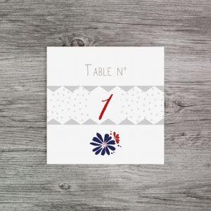 PETALE-numero-table-1