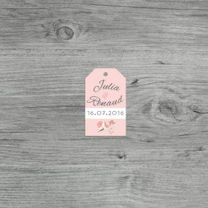 PROMENADE-etiquette1-1024x1024