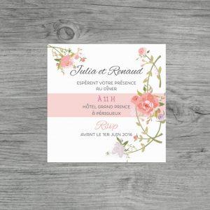PROMENADE-invitation1-1024x1024
