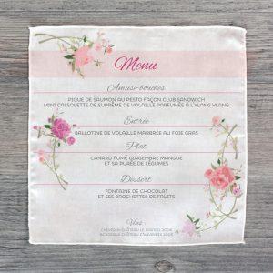 PROMENADE-menu-tissu1-1024x1024