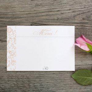 ROMANCE-carte-remerciements-1024x1024
