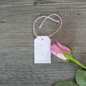 ROMANCE-etiquette-1024x1024