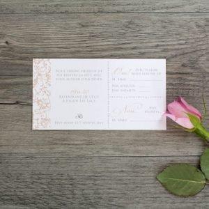ROMANCE-invitation-1024x1024