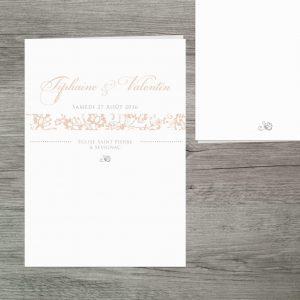 ROMANCE-livret-ceremonie-1024x1024