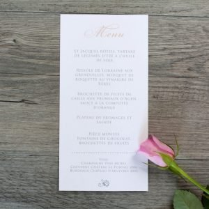 ROMANCE-menu-1024x1024