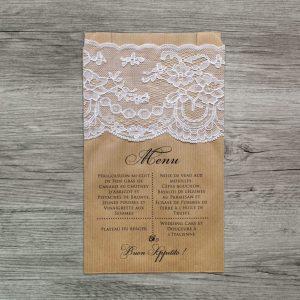 ROMANCE-menu-kraft-1024x1024