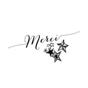 STAR-tampon-merci