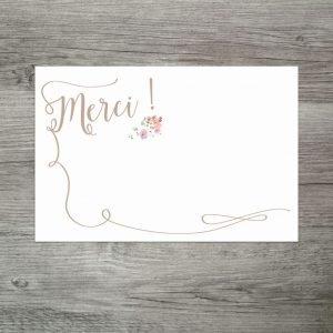 VOLUTES-carte-remerciements-1024x1024