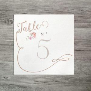 VOLUTES-numero-table-1024x1024