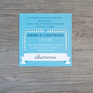 brindille-invitation-1024x1024