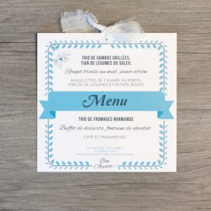 brindille-menu-1-1024x1024