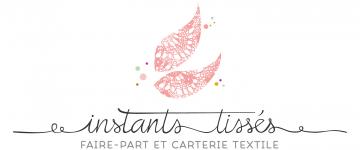Guide Des Textes Instants Tisses